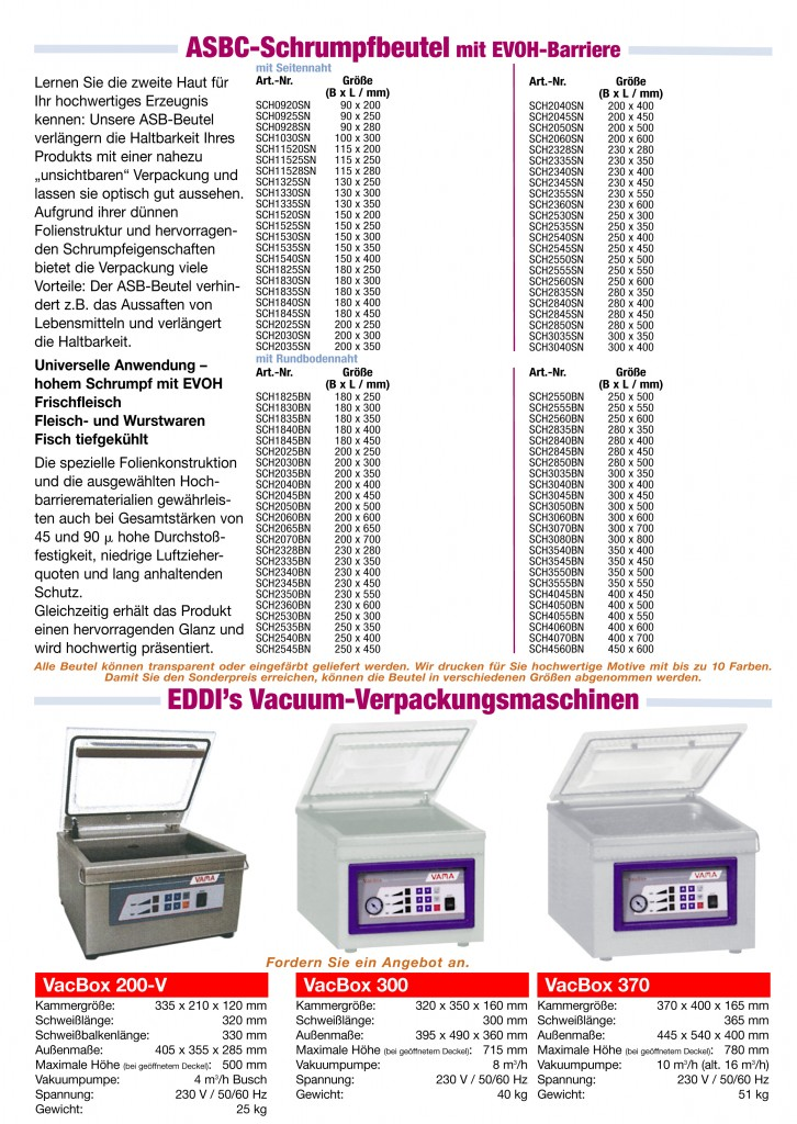 EDDI-D-Vakuumtechnik-16S_4-14_EDDI-D-Hauptkatalog-2009